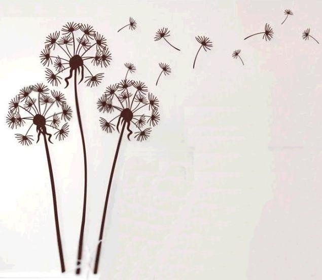 Las 25 Mejores Ideas Sobre Dibujo De Diente Len En Pinterest Y