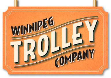 Winnipeg Trolley Company | The Best First Thing to do in Winnipeg,tours, trolley