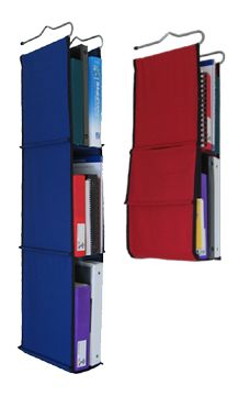 the totally awesome locker ladder!  an absolute must for your busy student on the go! #BacktoSchool #locker #organization