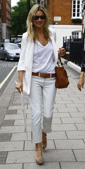98 Best Longchamp Celebrities Images On Pinterest
