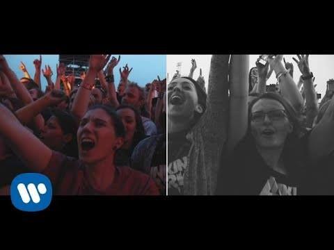 Talking To Myself (Official Video) - Linkin Park By Linkin Park https://www.youtube.com/watch?v=lvs68OKOquM