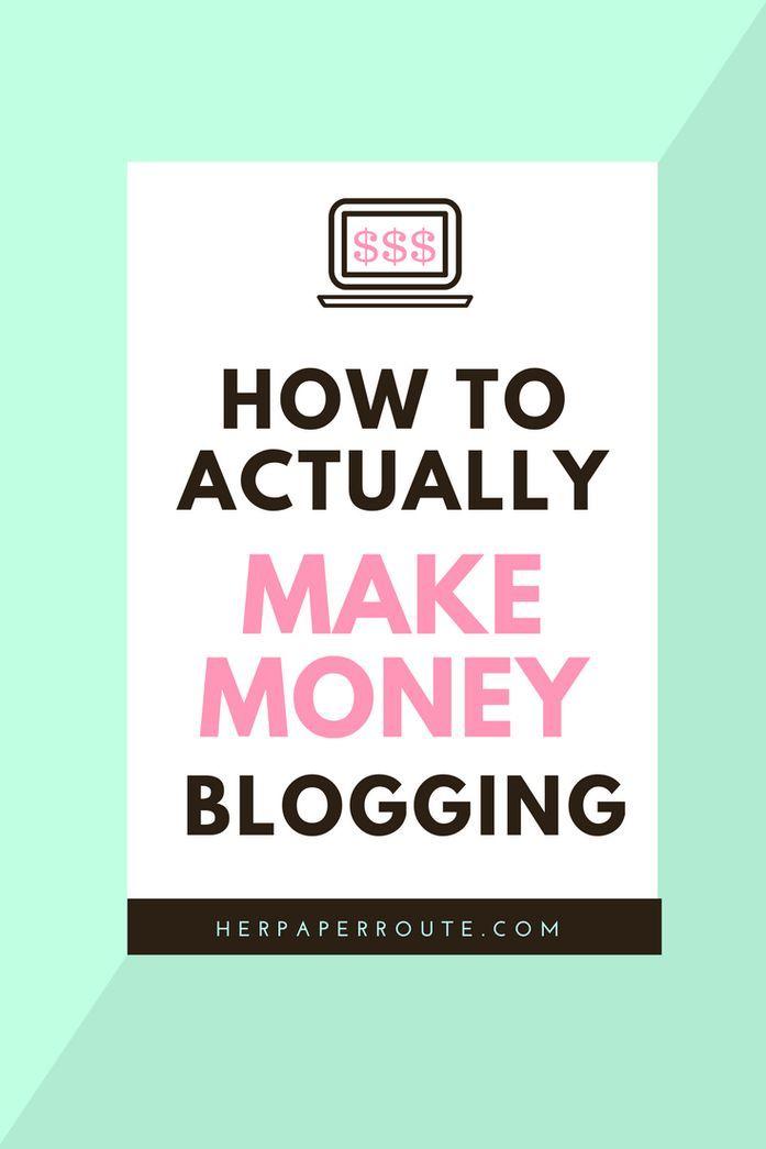 how to make money affiliate marketing on instagram