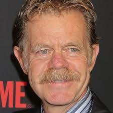The 75th Annual Golden Globe Awards-William H. Macy is an actor and writer, known for Fargo (1996), Magnolia (1999) and Shameless (2011). He has been NOMINATED for Best Performance By An Actor In A Television Series-Musical Or Comedy in the role of Shameless.