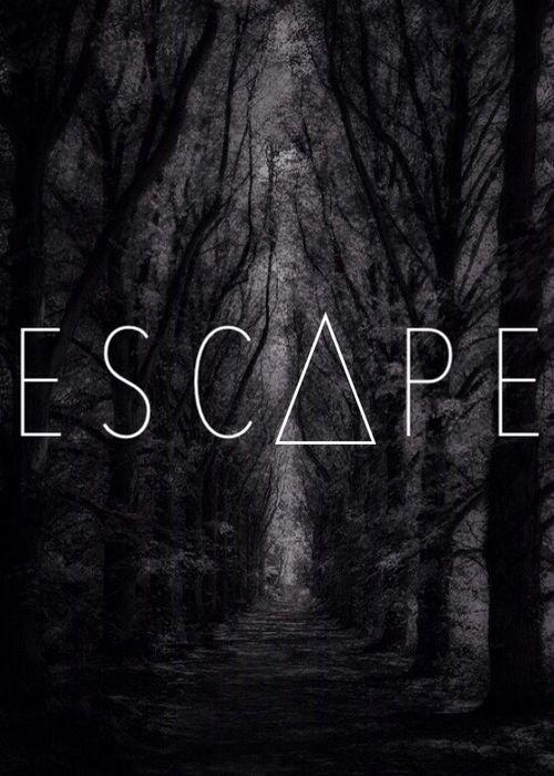 Tumblr,escape,illuminati
