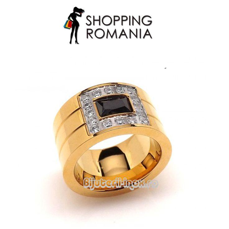 #inele #accesorii - le gasesti pe http://www.shoppingromania.com/