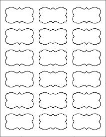 10 best Family Reunion Printables images on Pinterest