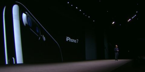 iPhone 7 launch supply will be limited, no Plus or Jet Black models on release date - TapSmart