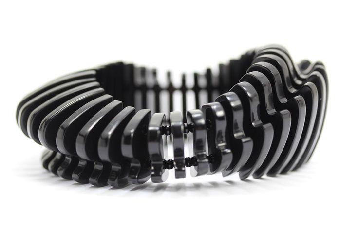 http://www.eriktidang.se/wp-content/uploads/2016/10/armband-plexiglas-modell2-erik-tidang.jpg