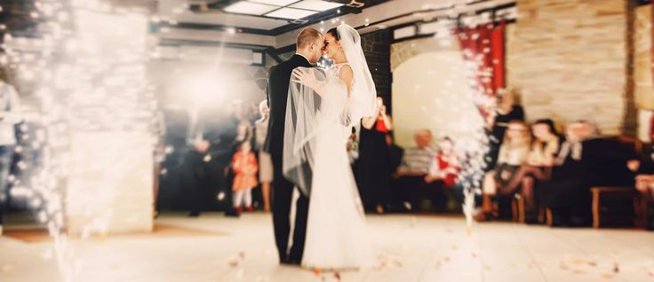 Top 50 Father-Daughter Wedding Dance Song Ideas ❤ See more: http://www.weddingforward.com/father-daughter-wedding-dance-song-ideas/ #weddings