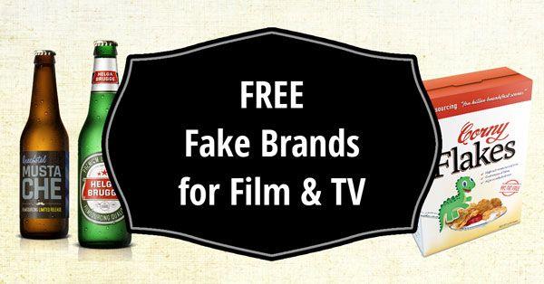 FREE Art Department Resources for film  #filmmaking #resources #design