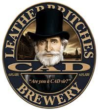 Image result for traditional english ale