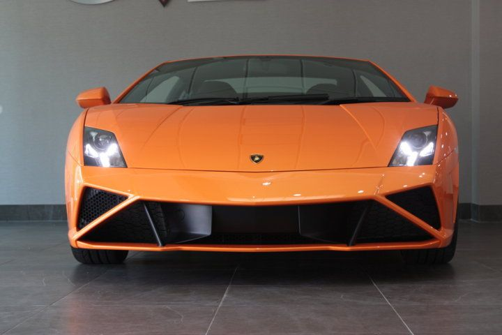 2016 Lamborghini Gallardo Price and Concept - http://carstipe.net/2016-lamborghini-gallardo-price-and-concept/