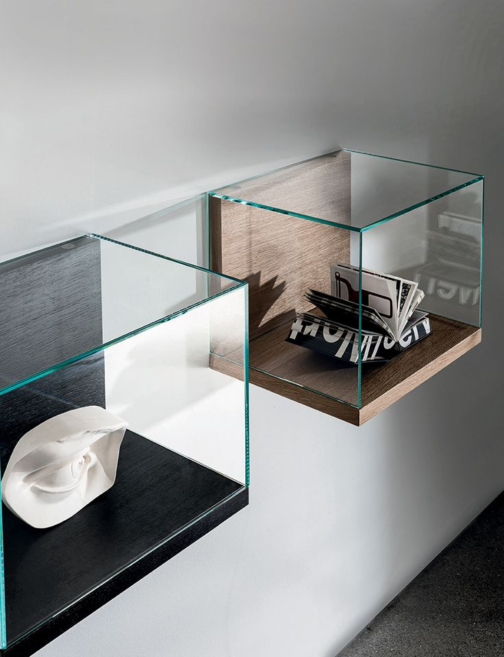 NEST collection gives the right position to every precious object in your spaces. A modular solution for every type of #interiors #sovet #sovetitalia #decor #design Designed by #Lievore #Altherr #Molina