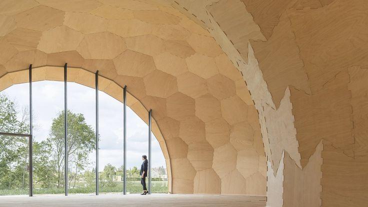 157 best Architecture  Décoration images on Pinterest Color