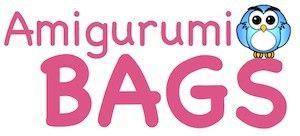 Amigurumi Bags