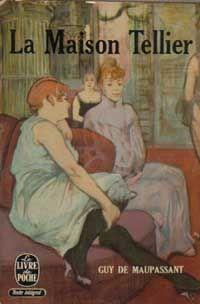 Huit nouvelles déploient ici l'éventail du génie de Maupassant. Petits employés parisiens, paysans timides, noceurs désabusés, filles rouées ou naïves : toute une humanité, où des surprenantes candeurs se mêlent à la violence des appétits et des intérêts, est dépeinte avec la couleur éclatante et le réalisme vigoureux des toiles de Renoir, de Manet ou de Toulouse-Lautrec.