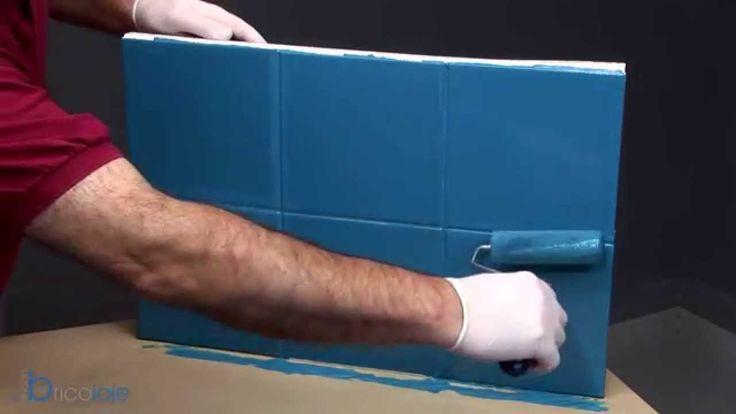 Renovar el aspecto de los azulejos