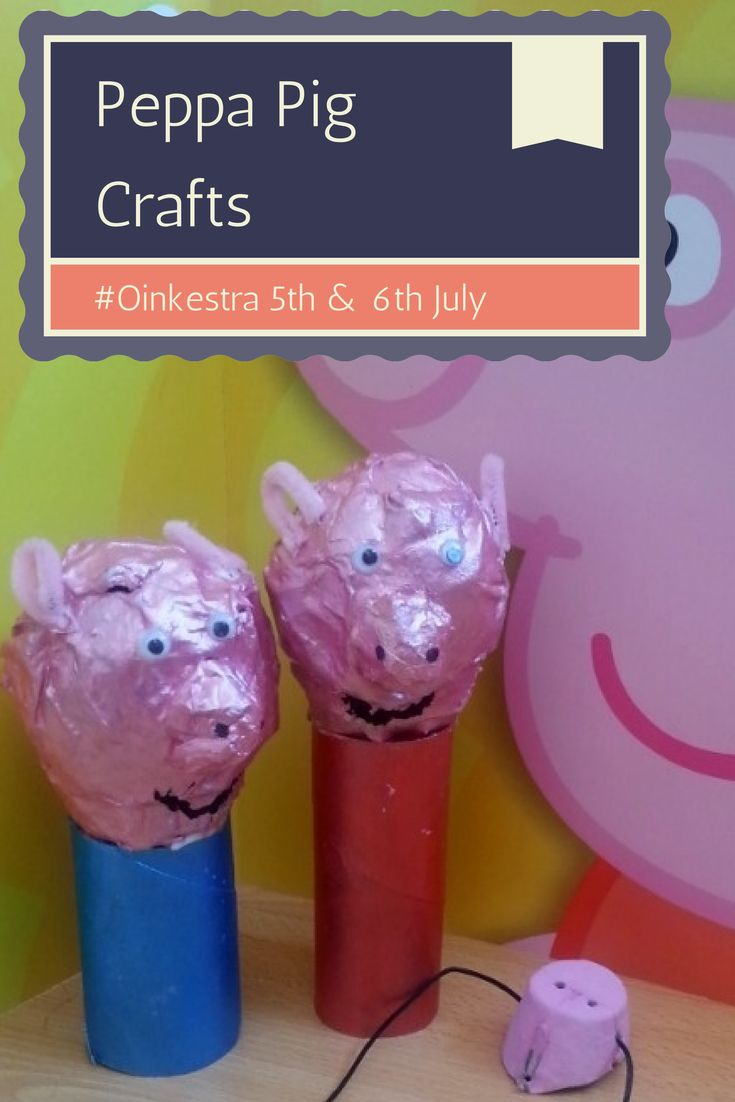 17 Best Images About Peppa Pig Fun On Pinterest Nick Jr