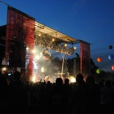 Great venues and lineup for this year's #Rifflandia music festival in #yyj!
