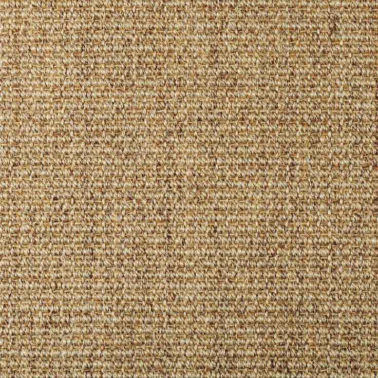 For A Floor That S Hard Wearing: 25+ Best Ideas About Hard Wearing Carpet On Pinterest