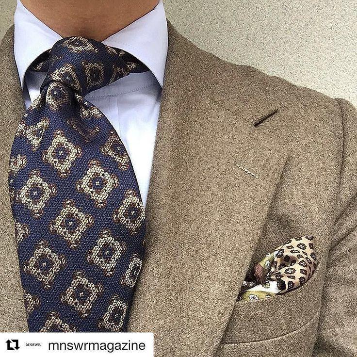 Very stylish gentlemen... #groomtobe #groom #usher #bestman #Repost @mnswrmagazine  Be inspired by @sirchristopherchu MNSWR style inspiration || www.MNSWR.com || #menswear #menstyle #mensfashion #dapper #outfit #mensstyle