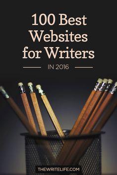 Essay writing websites vocabulary