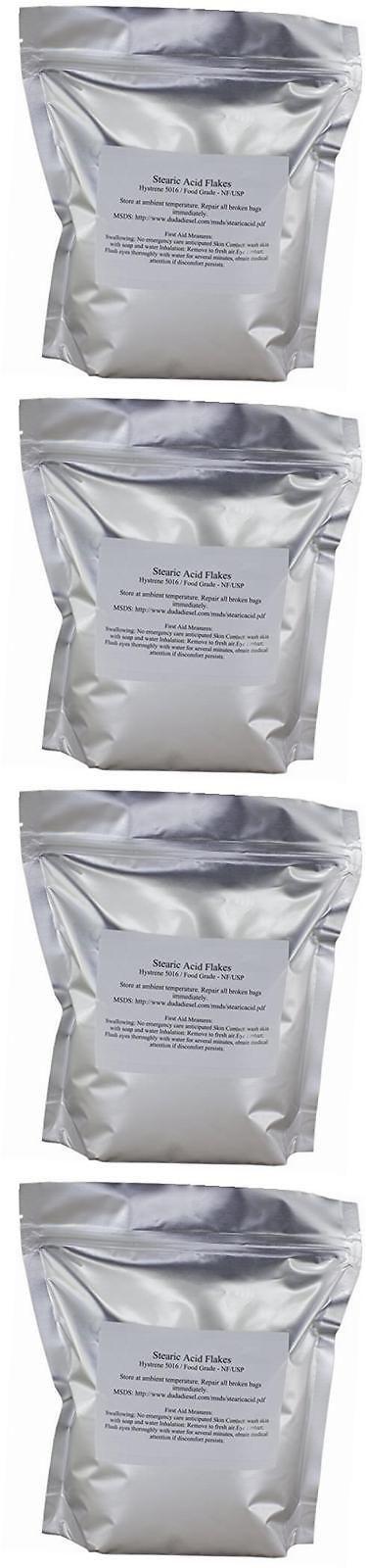 Hyaluronic Acid Serum by Skin_Deva #21