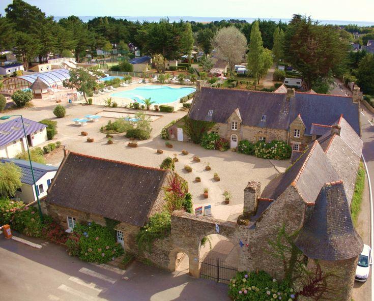 15 best Bretagne images on Pinterest Brittany, Beautiful places - classe energie e maison