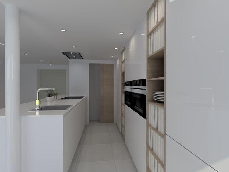 Keuken Organizer Ontwerpen : Ikea opbergers keuken u informatie over de keuken
