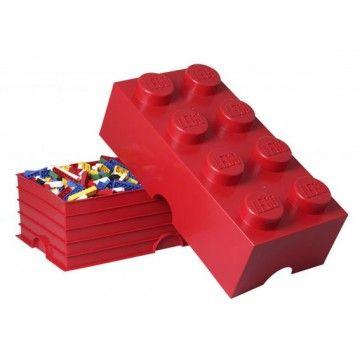 the 25+ best boite rangement lego ideas on pinterest   boîtes de