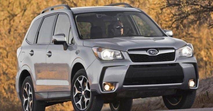 Download Bath Subaru