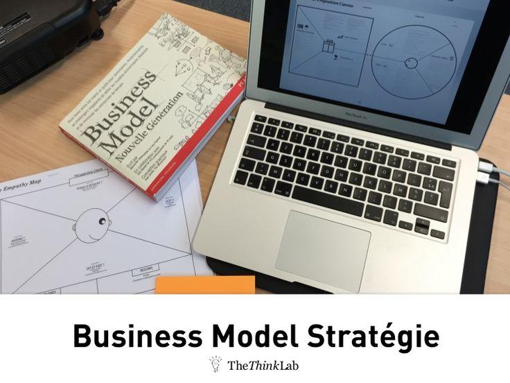 Séminaire de 2 jours sur l'élaboration d'un Business Model Digital à l'ESCEN de Paris les 11 et 12 décembre 2014.