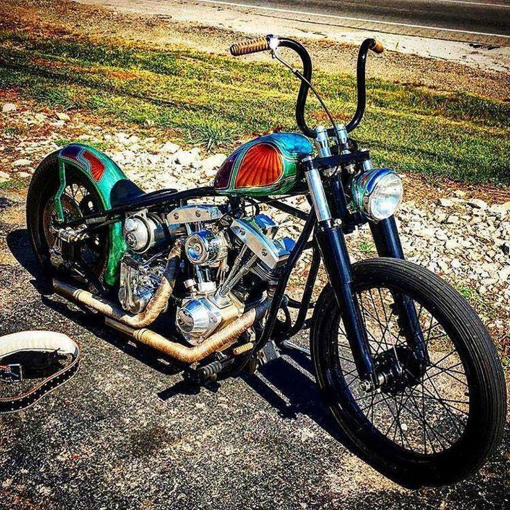 198 Best Frisco Style & Narrow Bikes Images On Pinterest