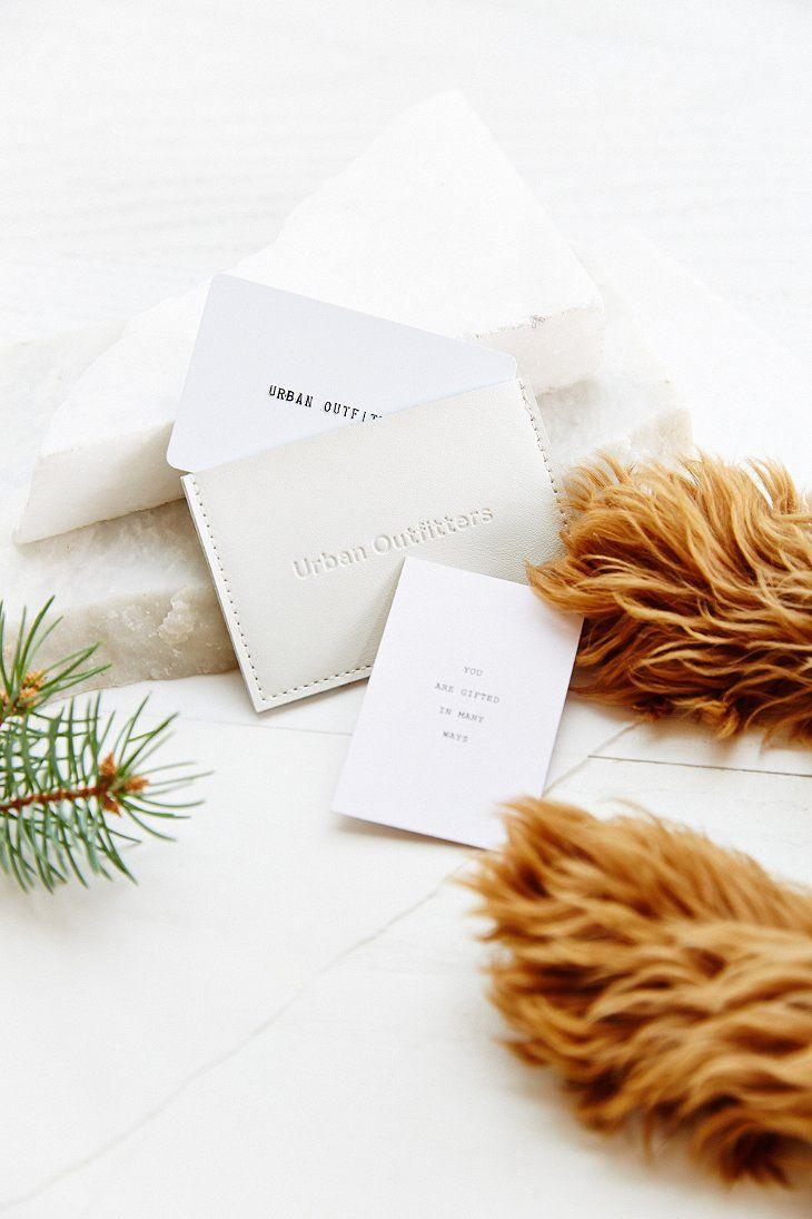 40 best Gift_Card_Holders images on Pinterest | Gift card holders ...