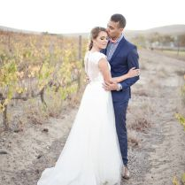 Liesl le Roux Photography_wedding couple shoot