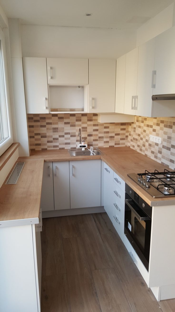 Small Kitchen Ideas Remodel Layout Galley