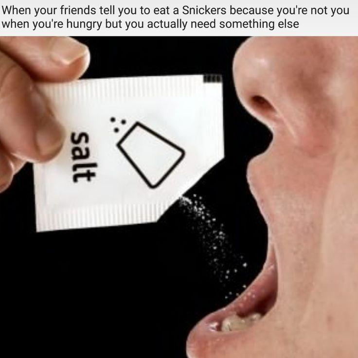 Better if friendly fire was on.  #meme #memes #salt #snickers #lol #steam #xetaxexx #game #gamer #gaming #twitch #rulce #instagood #instamood #follow #followme #followforfollow #follow4follow #adventure #playstation #mdcnl #playstationvr #psvr #xbox #xboxone #vrsportsassociation #vr #vrsports #krydia #teamkrydia
