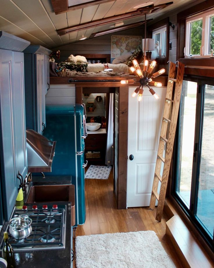 tiny house bauen who said homes have to feel with two l ideen fa 1 4 r deutschland