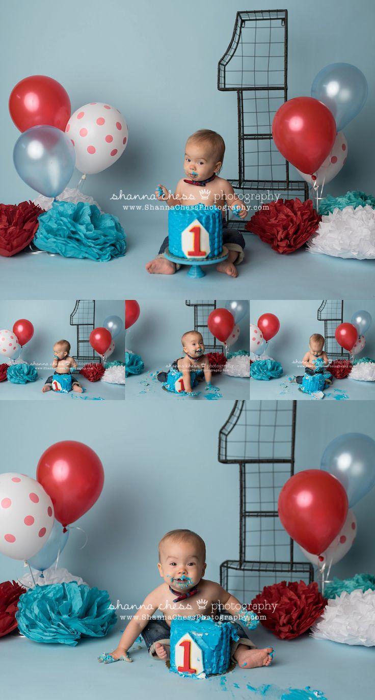 25+ bästa Birthday photo collages idéerna på Pinterest
