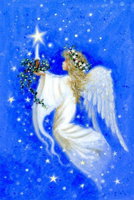 Image Du Blog Annacatharinacenterblognet 11 Angels