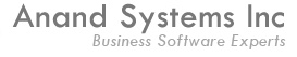 Anand Systems Inc. is leading hotel management software development company offering hotel reservation software, hotel software.