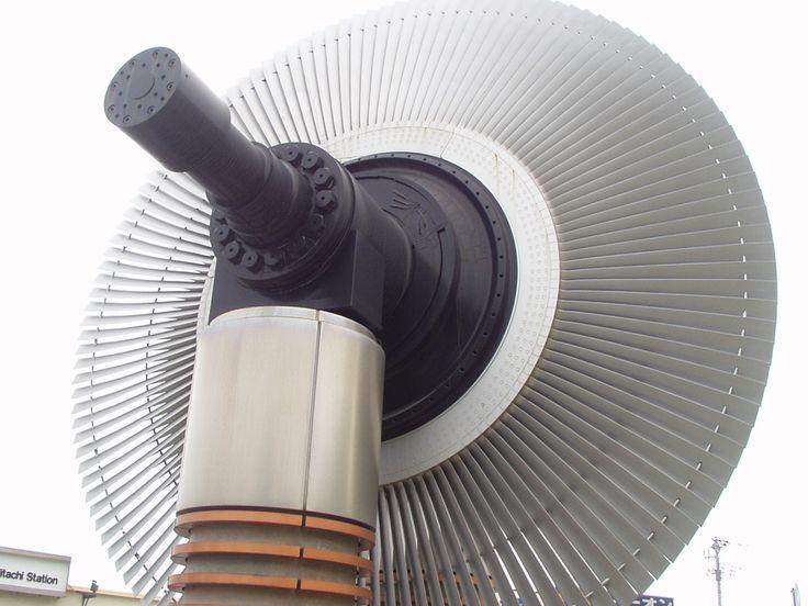https://www.google.co.uk/search?q=風力タービン