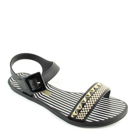 BELLA SANDAL   Novo Shoes
