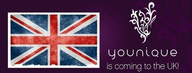 #unitedkingdom #youniquelaunchUK #opportunityofalifetime #foundingpresenter #3dlashes #friends #womenhelpingwomen #amazing