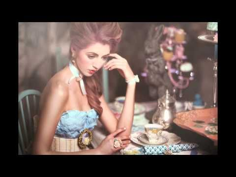 ▶ The Queen of Versailles- Emily Soto Photography - YouTube