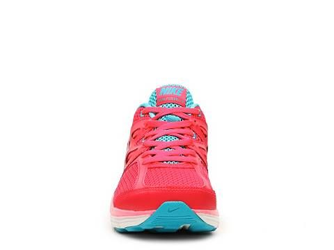 Nike Dual Fusion Lite Lightweight Running Shoe - Womens | DSW