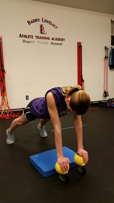 softball and great exercise The right way to get great abs how to make the perfect shot why you need to get uncomfortable m is diy in your dna become part of our maker community submit.