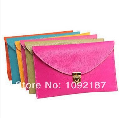 Cheap clutch bag, Buy Quality bags studio directly from China bag craft Suppliers: