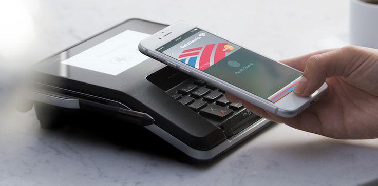 Australian Regulators Prevent Banks From Collectively Bargaining With Apple Over Apple Pay #AppleNews #TechNews
