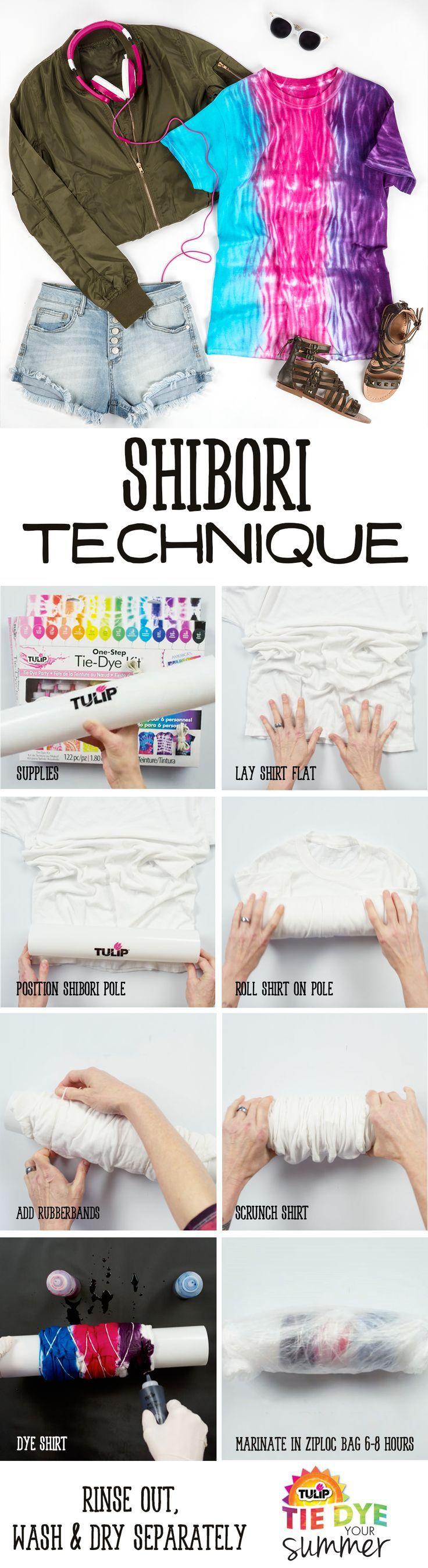 207 best 101 tie dye shirt ideas images on pinterest craft summer activities and summer crafts. Black Bedroom Furniture Sets. Home Design Ideas